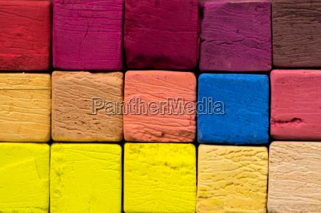 pastellkreide 3