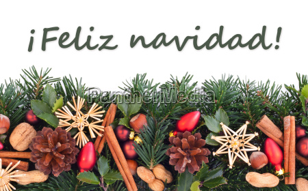 spain spanish christmas merry christmas christmas
