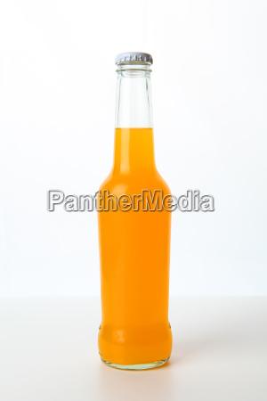 getraenk orange