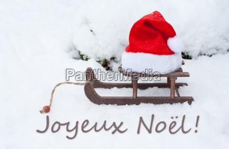 christmas merry christmas christmas card carriage
