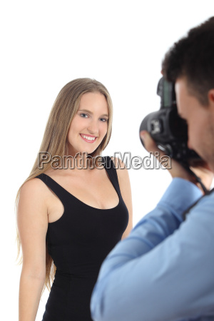 frau fotograf fotografin fotografieren photograf photograph