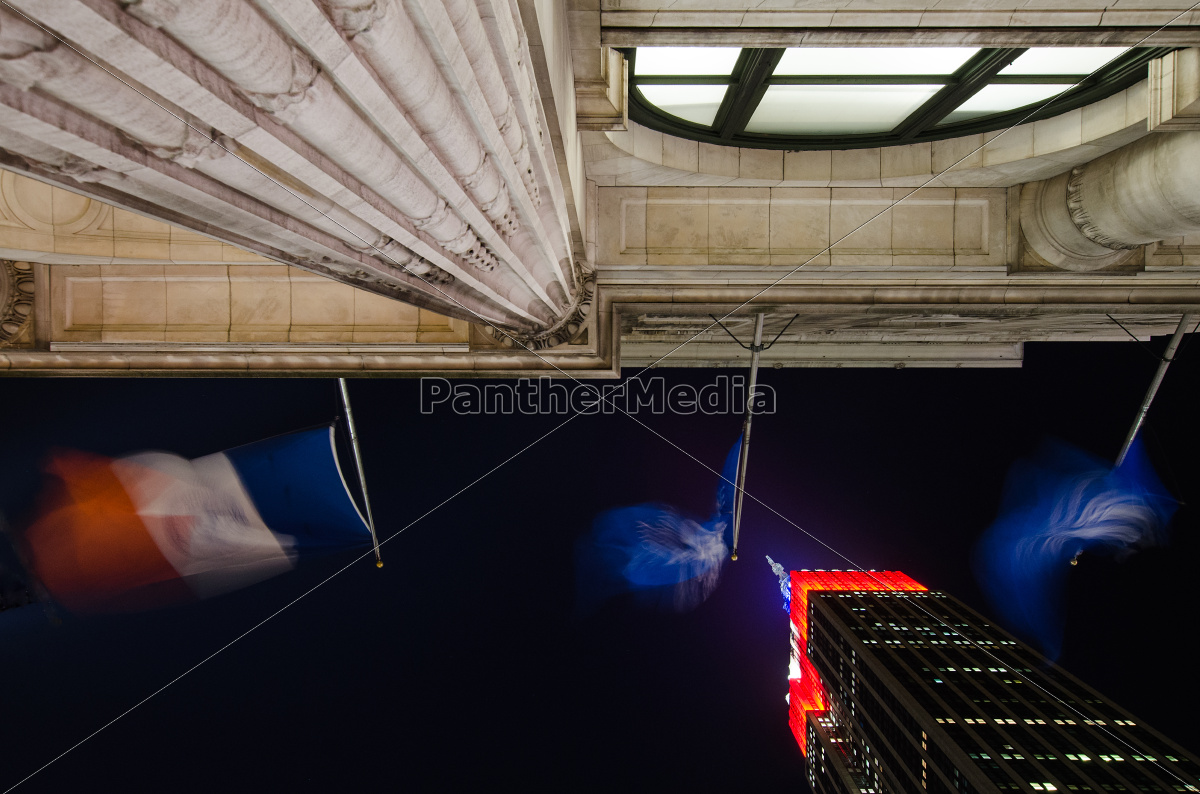 empire, state, building - 10057986