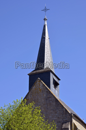 religion kirche kreuz kapelle frankreich gotteshaus