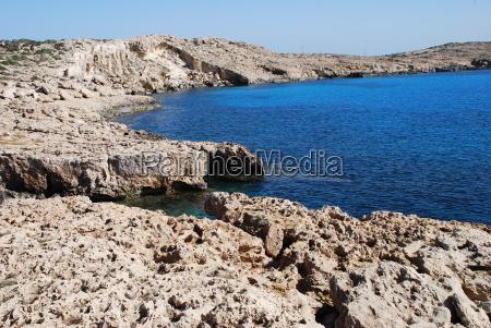 cyprus cyprus island