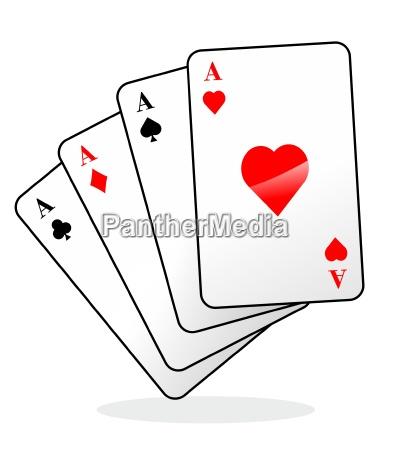 spielkarten0910a
