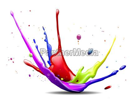 splash0801a.jpg - 10107179
