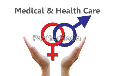 medizinisches medizinischer medizinische medizinisch model entwurf