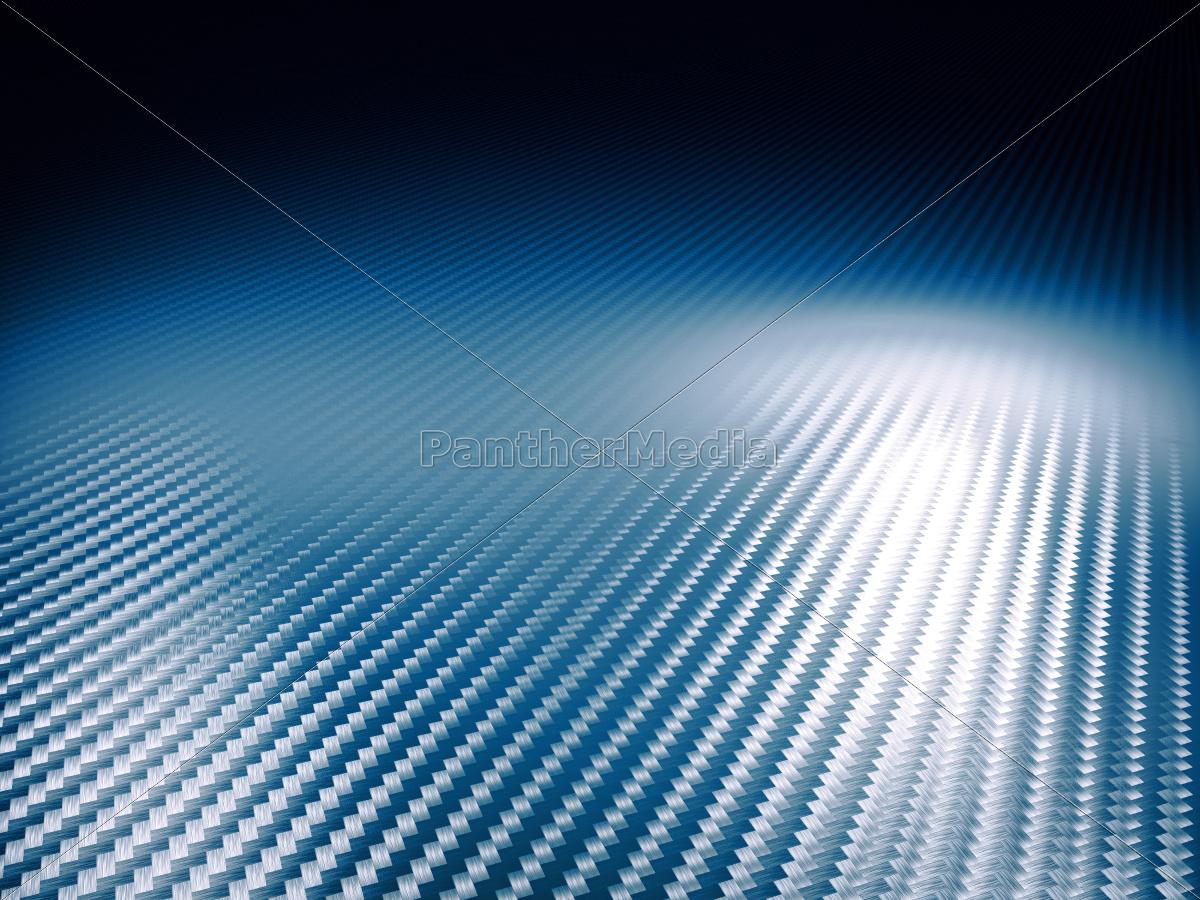 kohlefaser-hintergrund - 10233553
