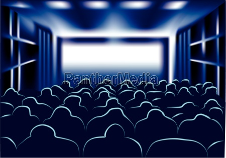 film und theater