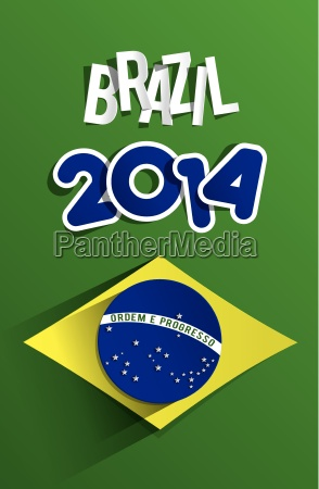 weltmeisterschaft brasilien 2014