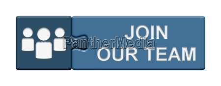 puzzle button join our team
