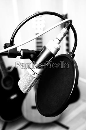 konzert musik klang schall musikalisch closeup