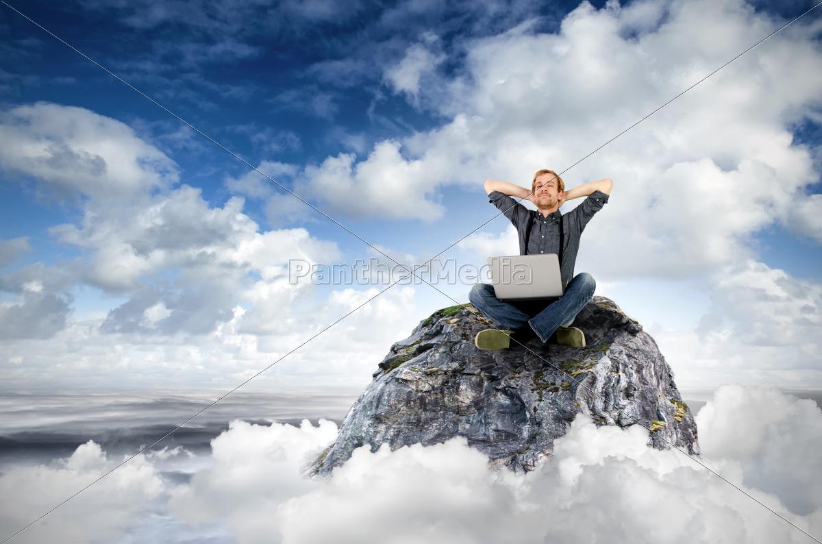 cloudsurfing - 10303989