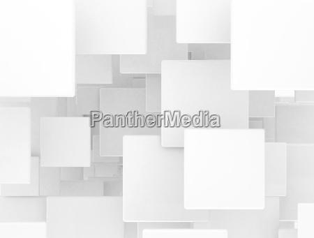 modern moderne abstraktes abstrakte abstrakt vorlage