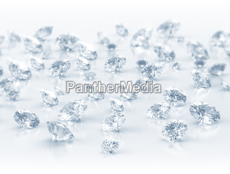diamanten - 10308451