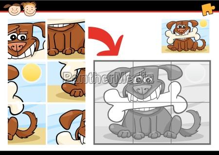 bildung ausbildung bildungswesen tier haustier kuscheltier