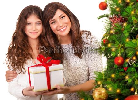 neujahr, feierlichkeiten - 10321055