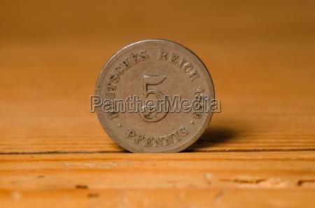 münze - 10401409