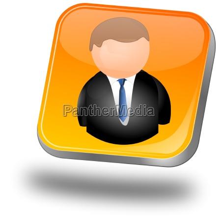 kommunikation knopf button mitteilung komunikation nachrichtenverkehr