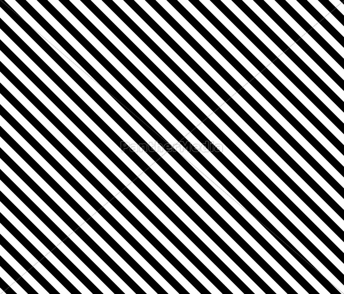 hintergrund diagonale streifen in schwarz und wei lizenzfreies bild 10409989. Black Bedroom Furniture Sets. Home Design Ideas