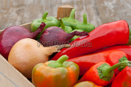 vegetable vegetables bowl bowls tomato tomatoes