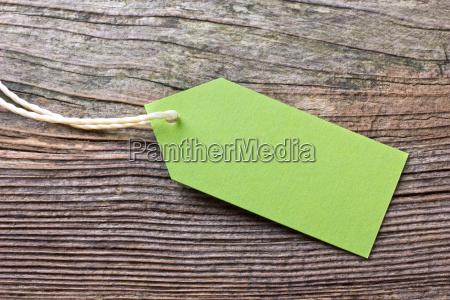 label trailer ribbon tape copy