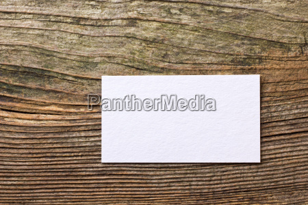 copy space white paper card paper