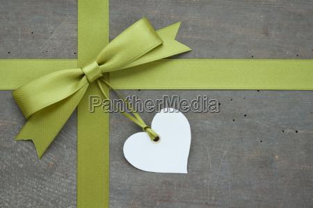 heart hearts love white valentines day