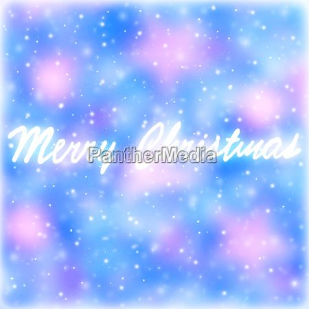 verzierung ornament festlich weihnachtszeit schneeflocke text