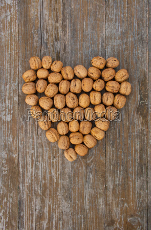 walnuts nuts fruits autumn winter nutrition