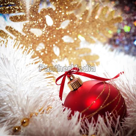 weihnachtszeit christmas weihnachten xmas x mas