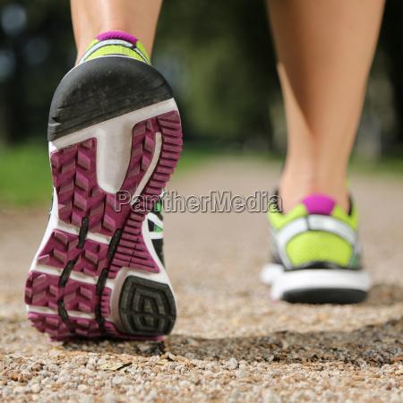 sport training laufen joggen workout
