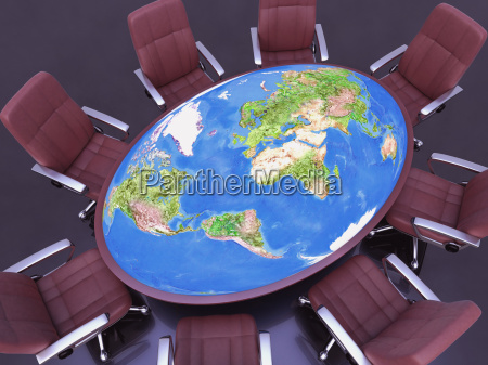 nations meeting