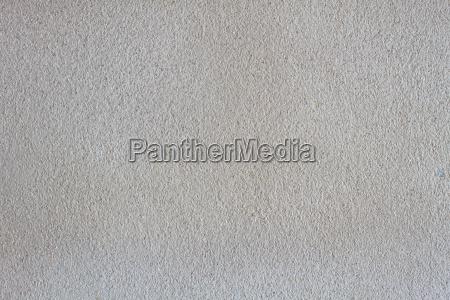 bestellen ordern stark rauh beton mauer