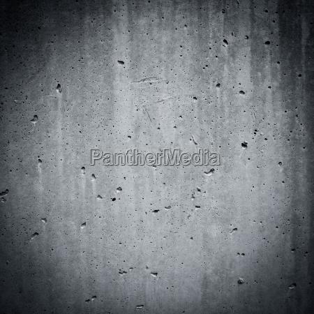 betonwand hintergrund mit textur