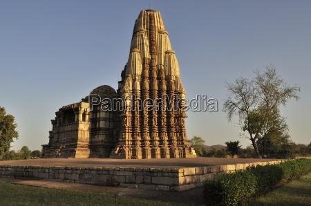 fahrt reisen religion tempel denkmal monument