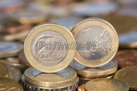 banco pagar grecia moneda europa costo
