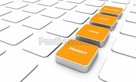 pad konzept orange product price