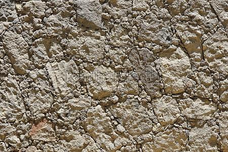 naturstein mauer hintergrund