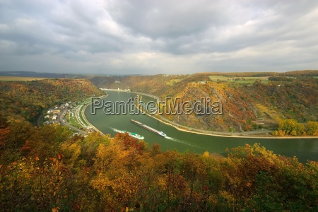 loreley blick loreley view 02