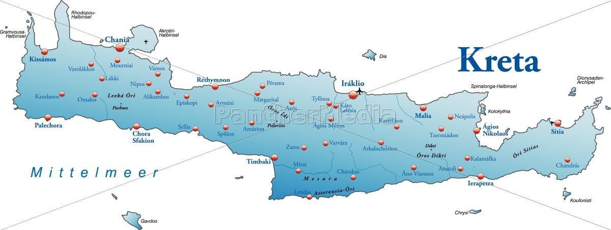 Интенсивный курс турецкого