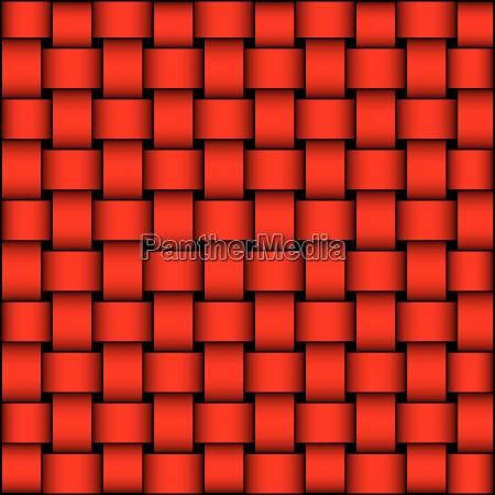 abstraktes abstrakte abstrakt geflochten vorlage mattiert