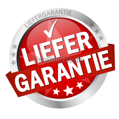 delivery guarantee button
