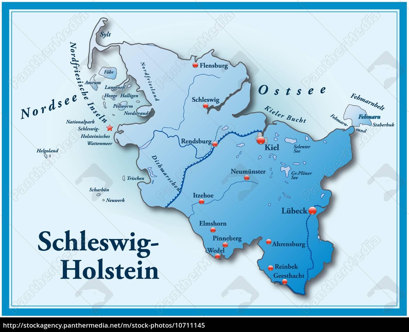 Online GlГјcksspiel Schleswig Holstein