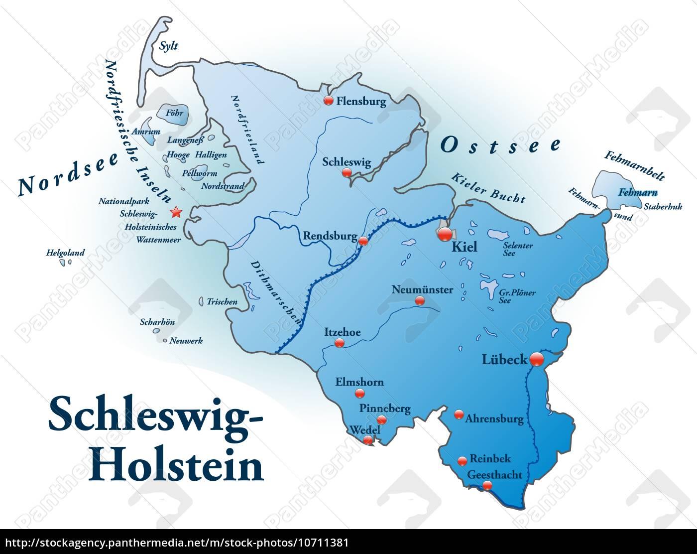 Online Glücksspiel Schleswig Holstein