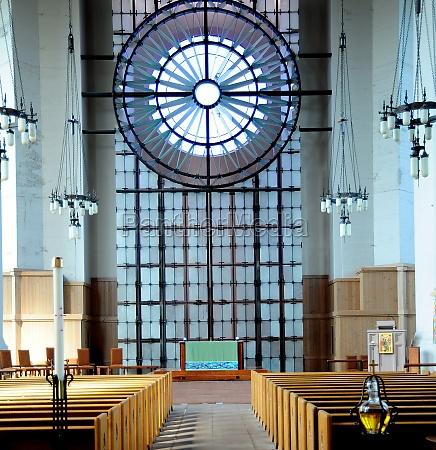 religion kirche dom kathedrale altar gotteshaus
