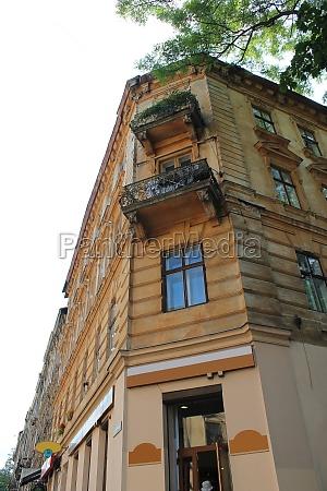 architektonisch mauer ensemble betagt erdwall altes