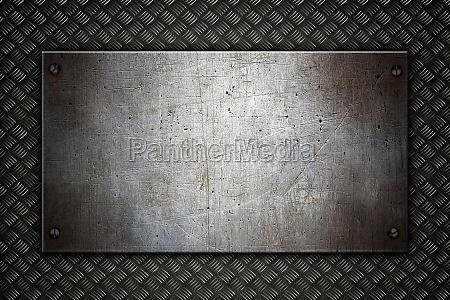 metall hintergrund