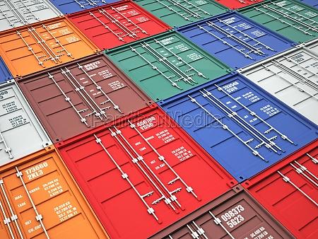 containerhintergrund