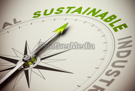 sustainable concept sustainability business